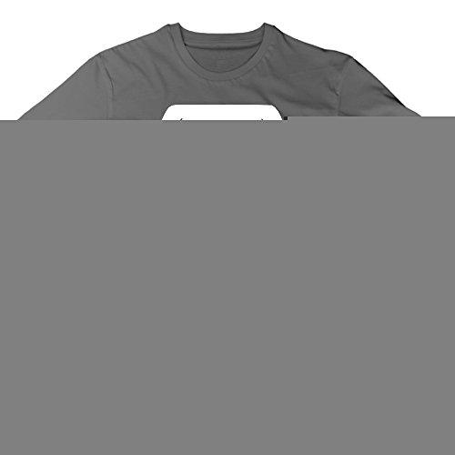 Women's Tshirt Design Ow Widowmaker XXL DeepHeather -