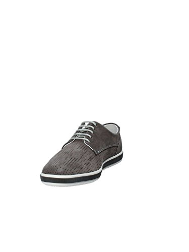 Sneakers Igi Gris amp;co 1108 Man 41 8RRAEqZw