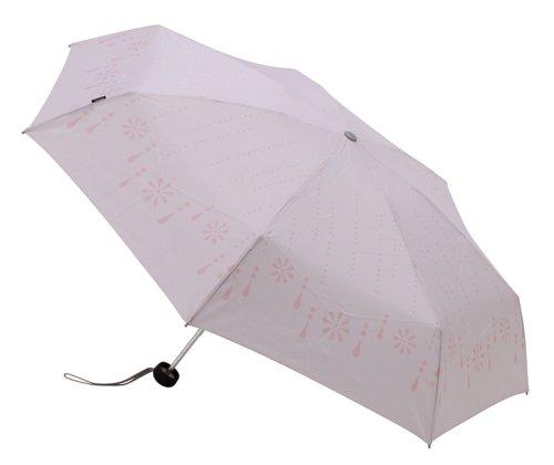 knirps-piccolo-7-limited-limited-color-folding-umbrella-chandelier-knal868-j004-japan-import