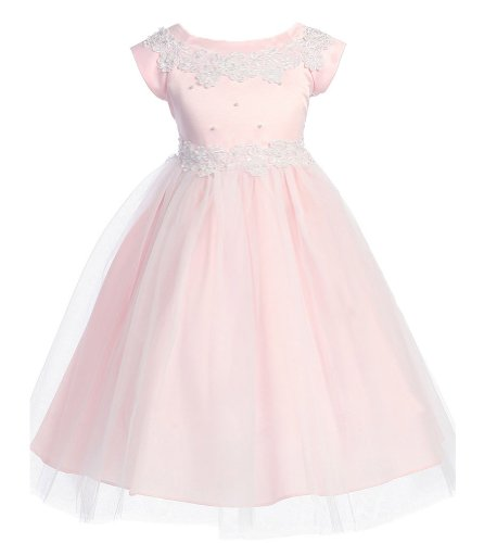 Kid Collection Girls Special Occasion