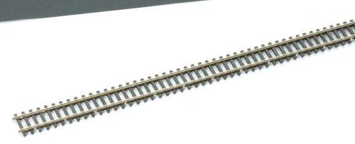 Peco SL-300F N-Scale 1:160 Code 55 36