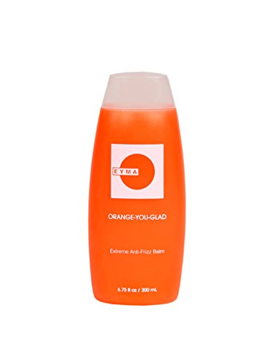 Price comparison product image Orange You Glad