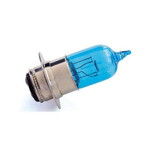 H6M Xtreme Ampoule pour moto Blanc 12 V 25//25 W P15D-25-1