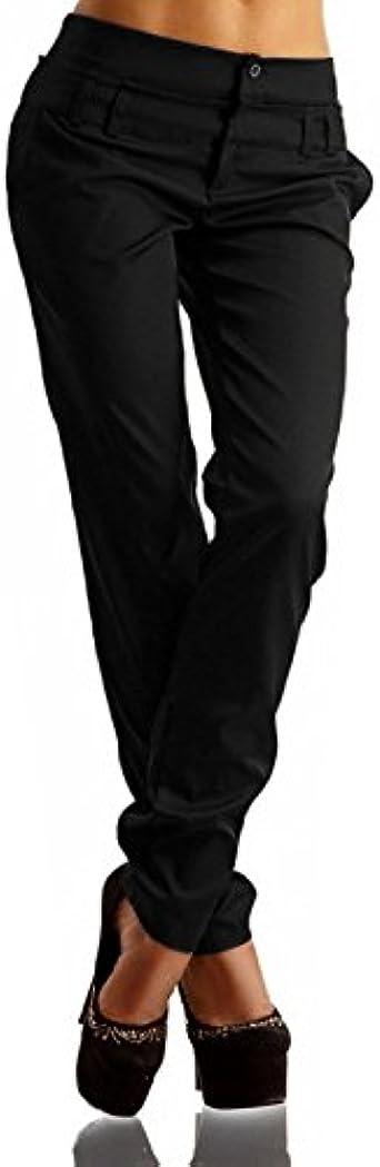 Streamer Joker Nuevos Pantalones Vaqueros De Las Mujeres De Cintura Alta Pantalones Harlan Moda Pantalones Casuales Pantalones Lapiz Negro Xxl Amazon Es Ropa Y Accesorios