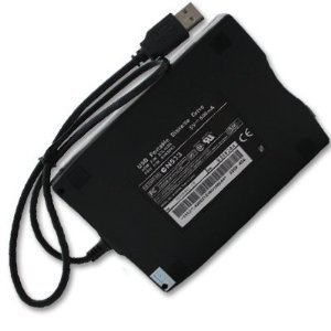 lenovo tablet instruction manual