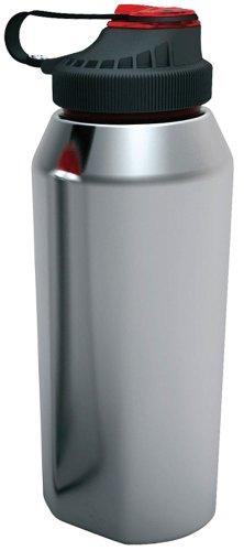 MSR Alpine 750ml Stainless Bottle