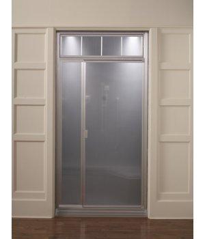 Kathryn Door Panel - 1