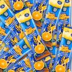 Beyond Tangy Tangerine - Bulk 125 Stick Packs