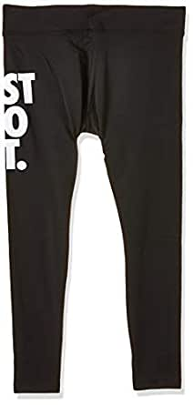 NIKE damer Sportswear Leg-A-See JDI Sportswear Leg-A-See JDI