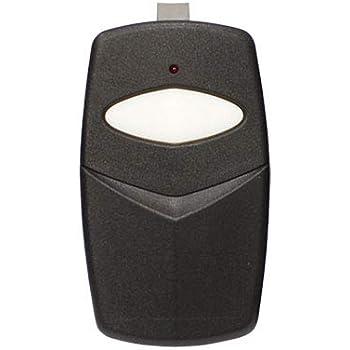 Stinger 310 Linear Dtc Compatible Get Better Range Amp You