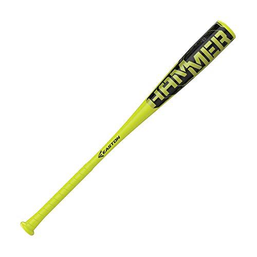 (EASTON Hammer -8 (2 5/8