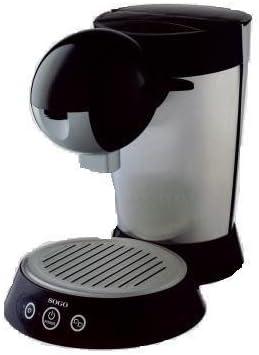 Sogo SS-5620 - Máquina de café: Amazon.es: Hogar