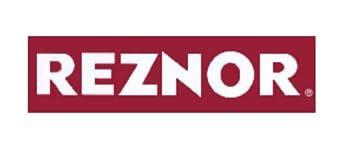 Reznor 101628