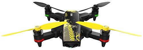 Xiro Xplorer Mini Standard, Quadcopter Drone with HD Vide...