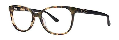 Eyeglasses Kensie REFLECTION TOKYO TORTOISE Tokyo Tortoise