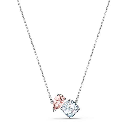 Swarovski Women's Attract Soul Collection Necklaces