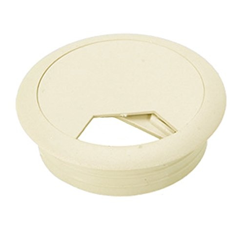 cable-grommet-1-7-8-inch-furniture-hole-beige-white-snap-in-paintable-cord-grommet-1-7-8-dia-furnitu