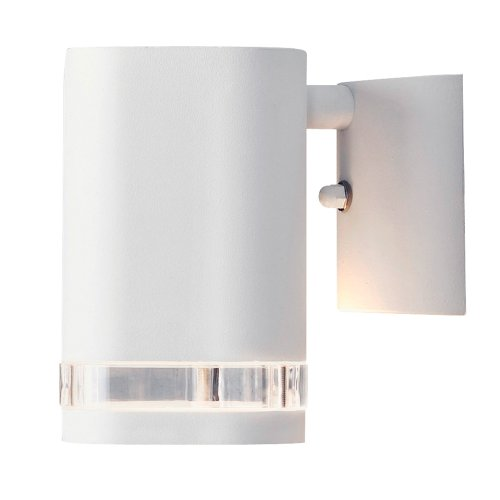 Konstsmide Outdoor Wall Lights in US - 2