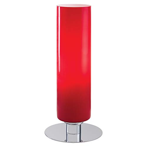 George Kovacs P664-077 One Light Table Lamp, 3