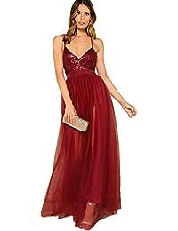 Women's Formal Dresses | Amazon.com