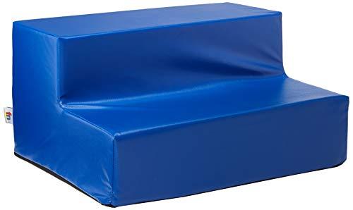 Foamnasium Toddler Step Blue