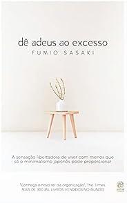 Dê adeus ao excesso: A sensação libertadora de viver com menos que só o minimalismo japonês pode proporcionar