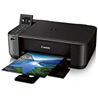 Canon Computer Systems Wireless Photo All-in-one (6224b002) -