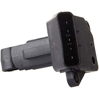 TOYOTA OEM Mass Air Flow Sensor MAF-Bolt 90167A0016