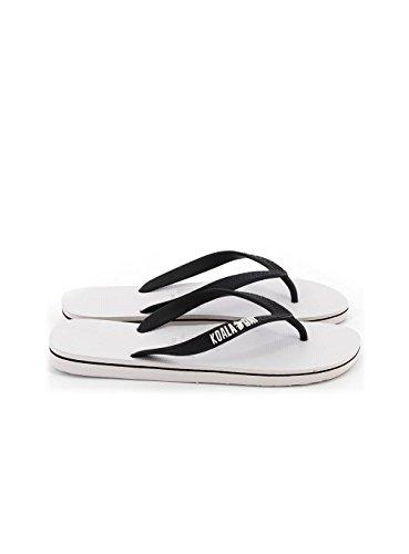 Calzado de marca : ¿Puedes comprar suficientes zapatos? Por
