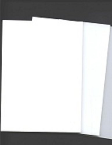 White 0.5
