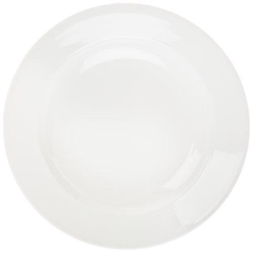 Amazon.com BIA Cordon Bleu Bistro Dinner Plates Set of 4 White Kitchen u0026 Dining  sc 1 st  Amazon.com & Amazon.com: BIA Cordon Bleu Bistro Dinner Plates Set of 4 White ...