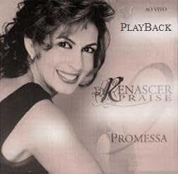 RENASCER PRAISE BAIXAR CD 9