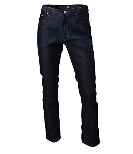 Buy mens raw denim jeans