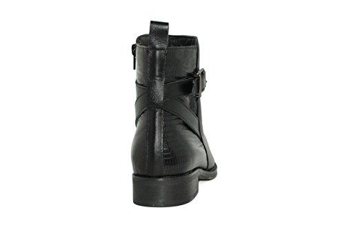 Botines de mujer - Maria Jaen modelo 3042N Negro