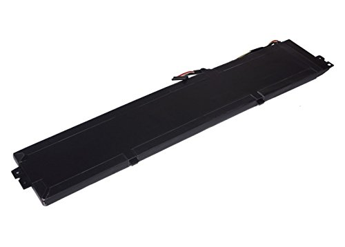 Replacement Battery for Lenovo Thinkpad S440, ThinkPad S440 20AY0019TW, ThinkPad S440 20AY003BCD, ThinkPad S440 20AYA00DHH, ThinkPad V4400u Part NO 121500158, 45N1138, 45N1139