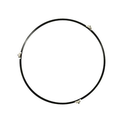 00645084 Bosch Appliance Ring-Turntable