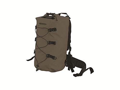 5ive Star Gear Backpack 5SG RIVER'S Edge Earth ()