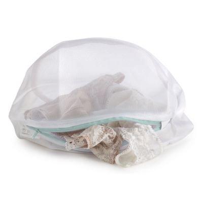 Set of 3 Lakeland Delicates Laundry Bags Premium Quality Mesh