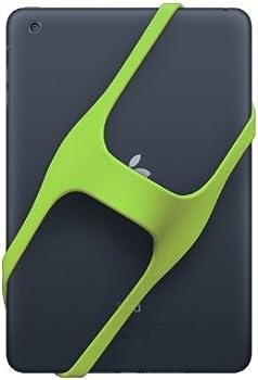 Padlette D2 Green for iPad mini