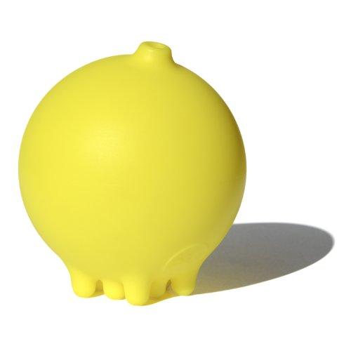 Price comparison product image MOLUK Plui Rain Bath Toy - Yellow