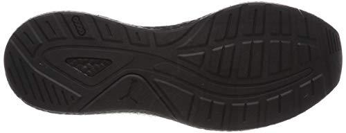 Black Running Neko Engineer Nrgy Knit Nero Scarpe Web Uomo Puma surf puma The OzqHXS