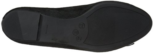Ballet Black Ny Women's Flat yearbook Sole Fs French FqZSXS