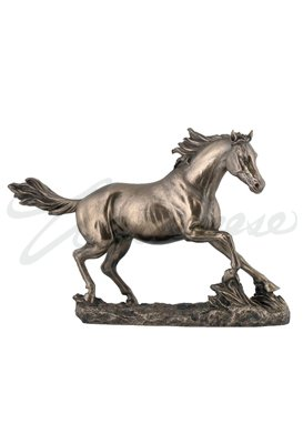 Horse Cast - 4