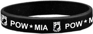 pow-mia-bracelet-rubber-silicone