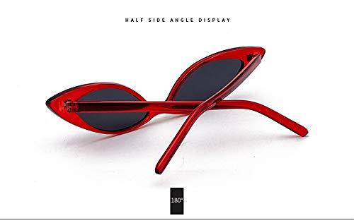 unis Des Et Lunettes Uv400 Sonnenbrille,l'europe La Les Femmes Protection Hommes Plein Soleil De Mode Uv Cadre Etats A0Awqdt
