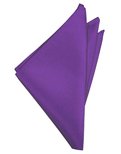 AimTr (Purple Suit Mens)