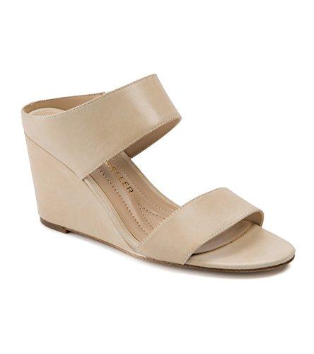 - Andrew Geller Barbara Women's Sandals & Flip Flops Natural Size 7.5 M (AG14550)