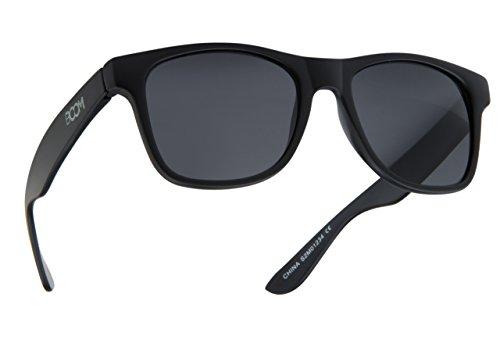 e373eb57b5 Jual BOOM HORIZON Non-Polarized Sunglasses - Sunglasses