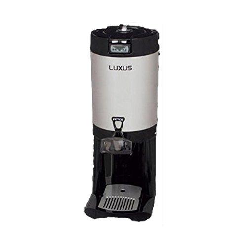 Fetco D450 L4D-20 LUXUS 2.0 Gallon Thermal Dispenser