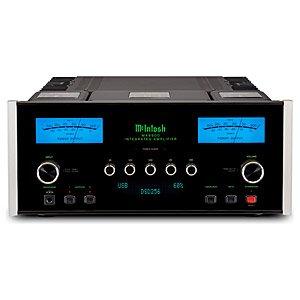 カウくる マッキントッシュ プリメインアンプ【200W+200W Integrated Amplifier】McIntosh B076GZXD78 MA8900 Amplifier】McIntosh MA8900 B076GZXD78, カーテンショップさくらんぼ:5b0bcb3b --- wattsimages.com